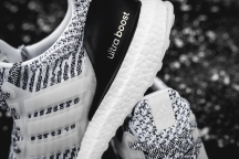 adidas-ultraboost-s80636-13