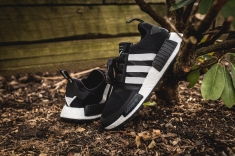 adidas-white-moutaineering-nmd-trail-ba7518-11