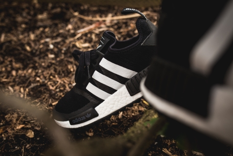 adidas-white-moutaineering-nmd-trail-ba7518-13