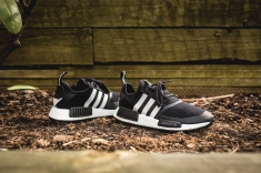 adidas-white-moutaineering-nmd-trail-ba7518-7