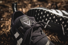 adidas-white-moutaineering-nmd-trail-ba7518-9