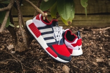 adidas-white-moutaineering-nmd-trail-ba7519-10