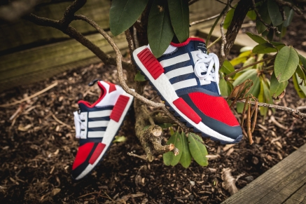 adidas-white-moutaineering-nmd-trail-ba7519-11