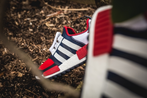 adidas-white-moutaineering-nmd-trail-ba7519-12