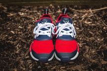 adidas-white-moutaineering-nmd-trail-ba7519-3