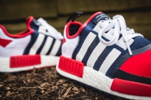 adidas-white-moutaineering-nmd-trail-ba7519-7
