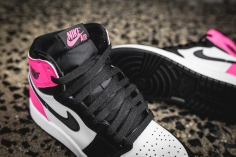 air-jordan-1-high-retro-gg-valentines-881426-009-10