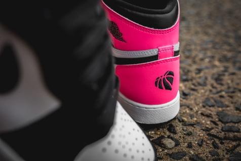 air-jordan-1-high-retro-gg-valentines-881426-009-14