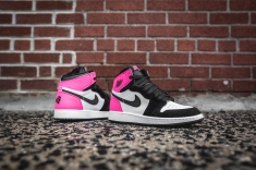 air-jordan-1-high-retro-gg-valentines-881426-009-8