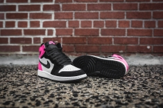 air-jordan-1-high-retro-gg-valentines-881426-009-9