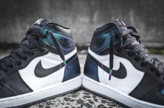 air-jordan-1-retro-high-all-star-907958-015-13