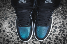 air-jordan-1-retro-high-all-star-907958-015-14