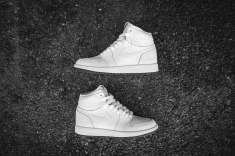 air-jordan-1-retro-high-og-perforated-575441-100-12
