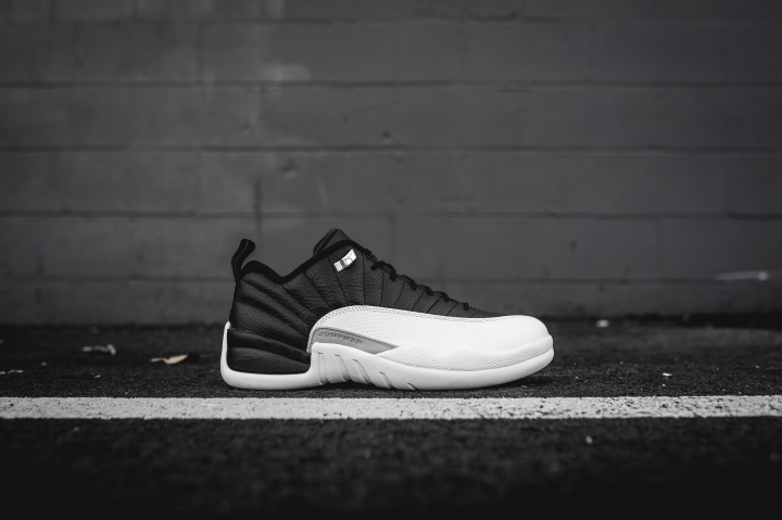 air-jordan-12-retro-low-308317-004-2