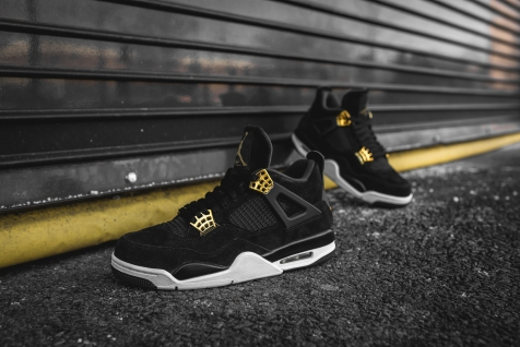air-jordan-4-retro-royalty-308497-032-13