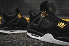 air-jordan-4-retro-royalty-308497-032-7