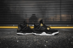 air-jordan-4-retro-royalty-308497-032-8