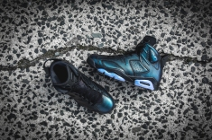 air-jordan-6-all-star-907961-015-10