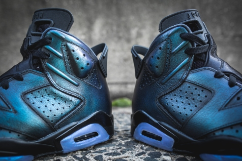 air-jordan-6-all-star-907961-015-12