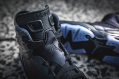 air-jordan-6-all-star-907961-015-14