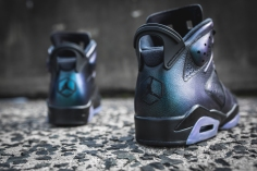 air-jordan-6-all-star-907961-015-6