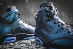 air-jordan-6-all-star-907961-015-7