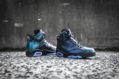 air-jordan-6-all-star-907961-015-8