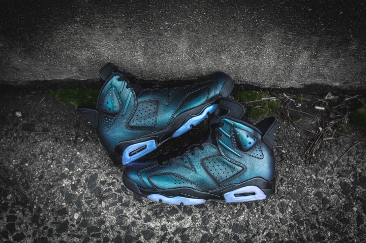 air-jordan-6-all-star-907961-015-stlye-shot-1
