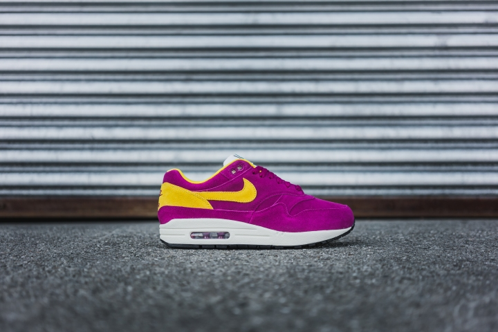 am1purple-1