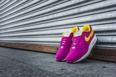 am1purple-10