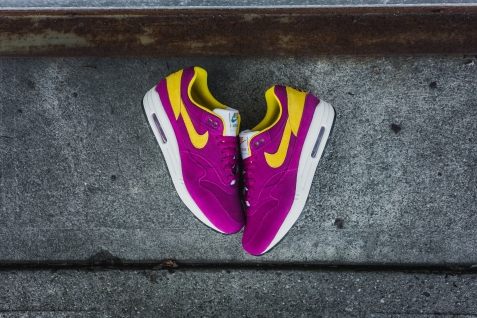 am1purple-11