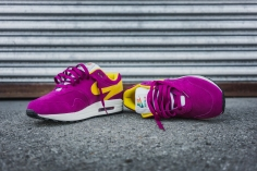am1purple-12