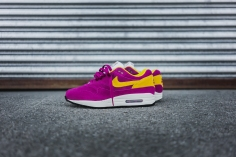 am1purple-13