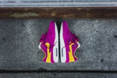 am1purple-14