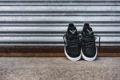 black-9