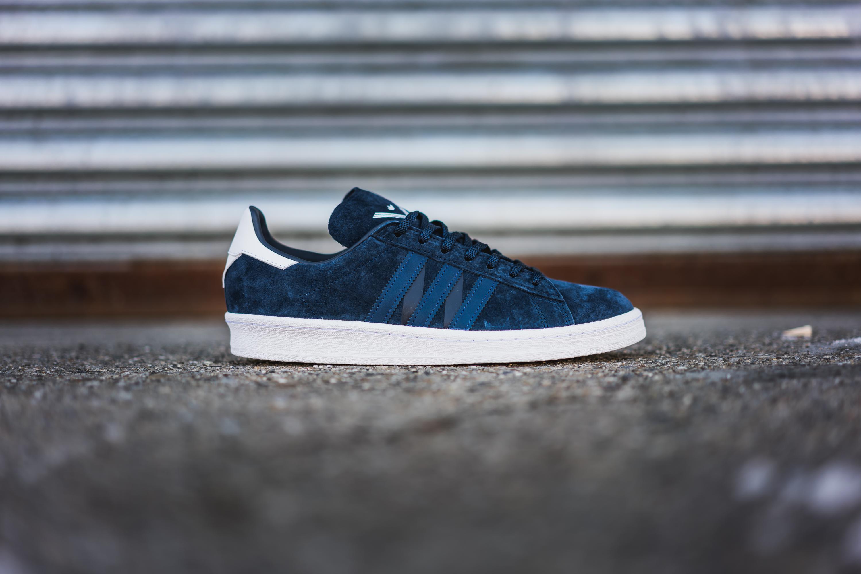 Adidas Page originals – Page Adidas 3 – PACKER 77eb87