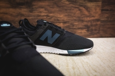 new-balance-247-mrl247bi-12