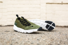nike-air-footscape-nm-852629-300-10
