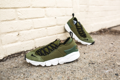 nike-air-footscape-nm-852629-300-13