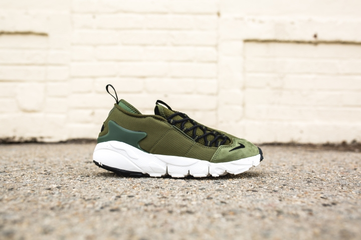 nike-air-footscape-nm-852629-300-2