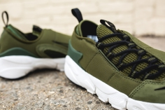 nike-air-footscape-nm-852629-300-7