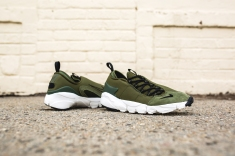 nike-air-footscape-nm-852629-300-8