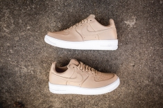 nike-air-force-1-ultraforce-lthr-845052-200-12