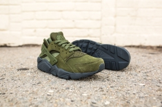 nike-air-huarache-run-se-852628-301-10