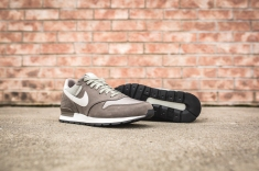 nike-air-zoom-epic-luxe-876140-200-10