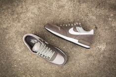 nike-air-zoom-epic-luxe-876140-200-11
