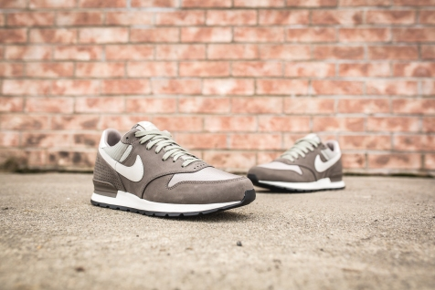nike-air-zoom-epic-luxe-876140-200-13