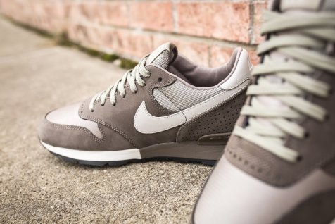 nike-air-zoom-epic-luxe-876140-200-15