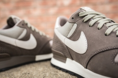 nike-air-zoom-epic-luxe-876140-200-7