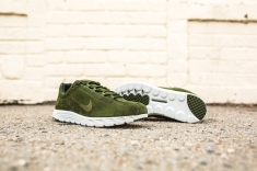 nike-mayfly-leather-prm-816548-300-10